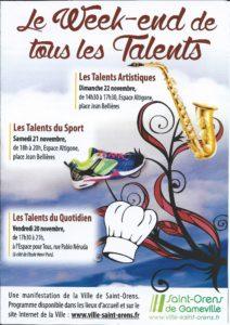 talents 2015 1