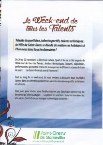 talents 2015 2